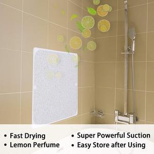 ПВХ Мочалка для ванной Противоскользящая Лента, коврики для ванной, водостоки, ванная комната, резиновый ковер с сукционами, душ, массаж ног, Быстросохнущий