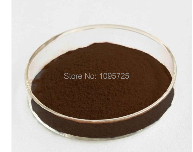 High Quality Exidia auricula Judae extract powder / Black Fungus Extract