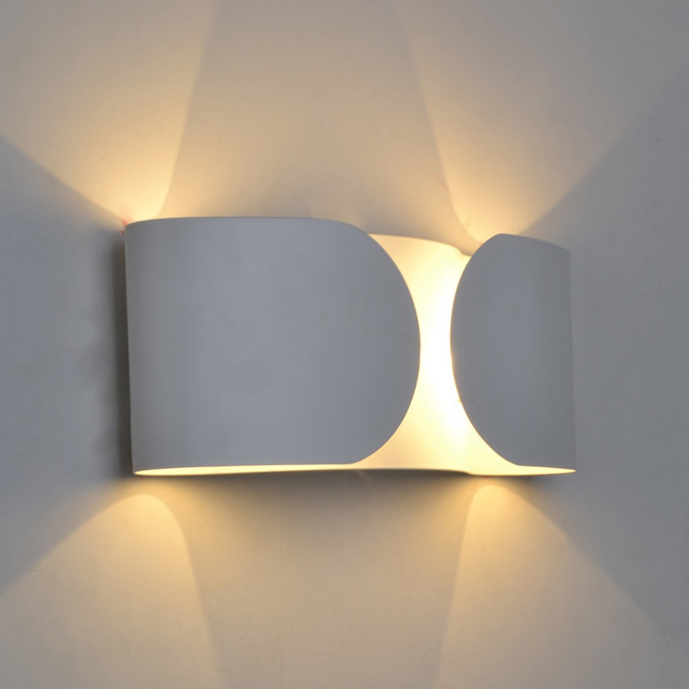Aliexpress.com : Buy Personality Belt Design IKEA Brief Wall Light ...