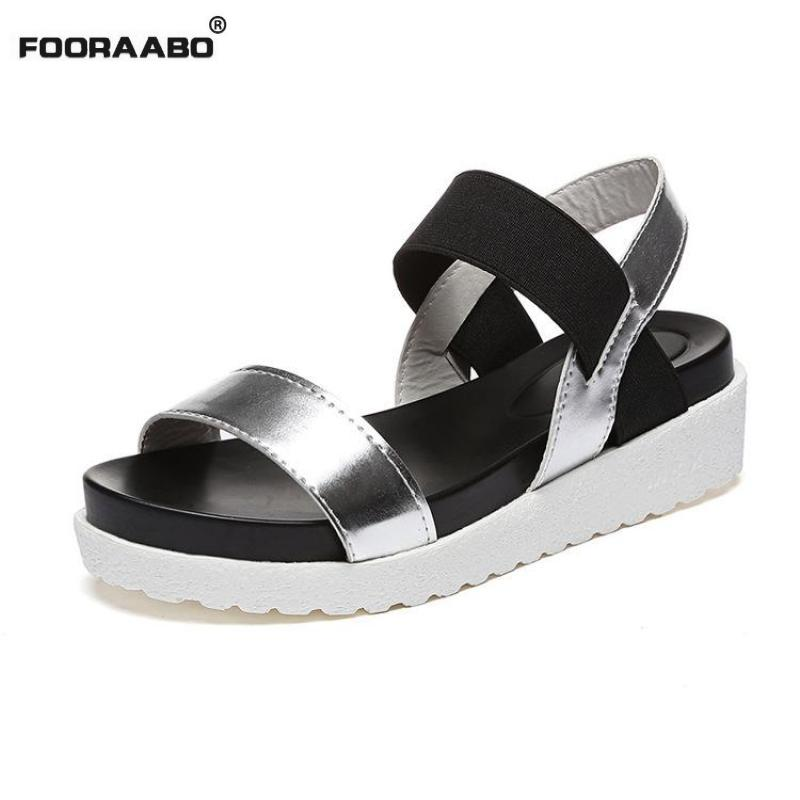 Popular Silver Roman Sandals Buy Cheap Silver Roman