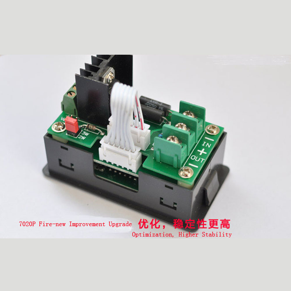 Battery Charge Nominal Discharge Indicator Circuit