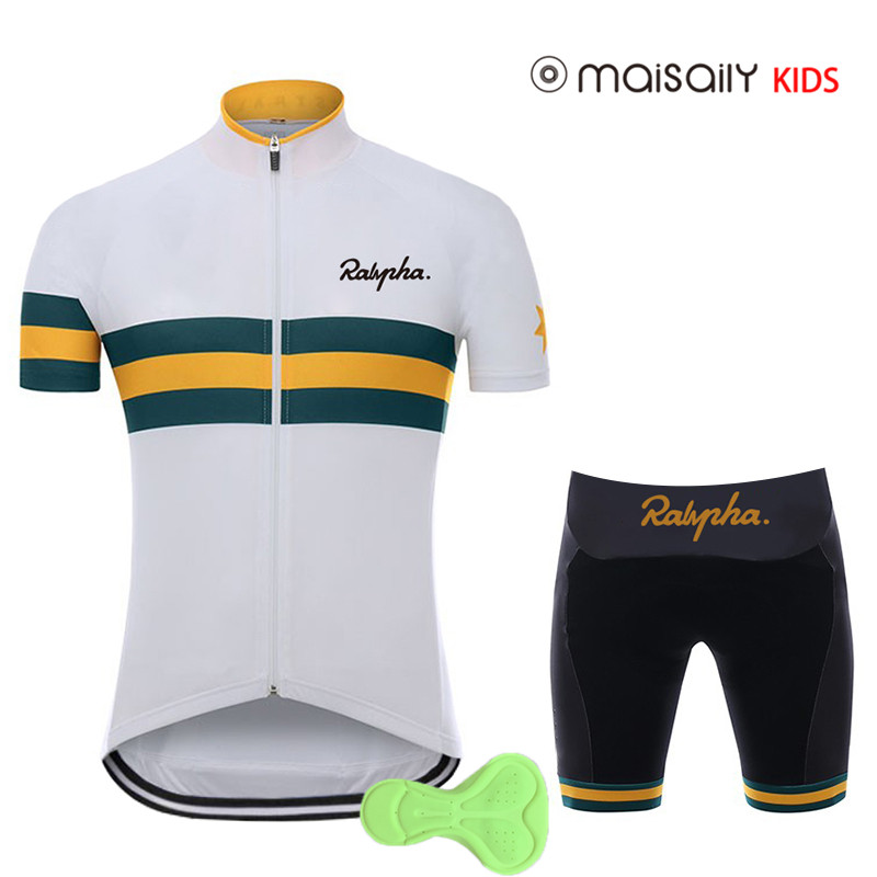 2019 Boys Cycling Jersey for Kids Team Children Cycling Kits Outdoor MTB Bicycle Childrens Cycling Clothing Ropa De Ciclismo2019 Boys Cycling Jersey for Kids Team Children Cycling Kits Outdoor MTB Bicycle Childrens Cycling Clothing Ropa De Ciclismo