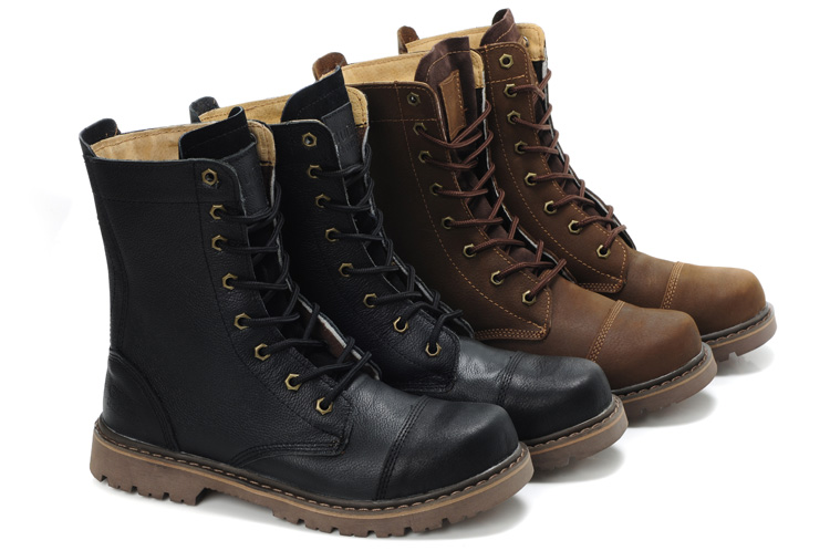 Online Get Cheap Designer Work Boots -Aliexpress.com | Alibaba Group