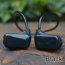 Sports Mp3 player for Headset 4GB NWZ W273 Running earphone Mp3 music player headphone