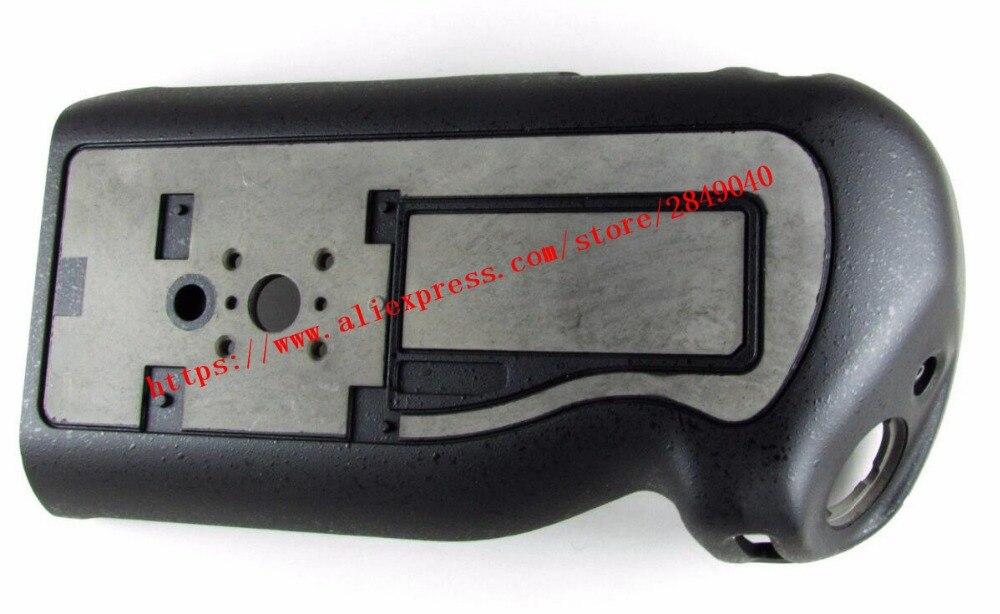 Nouvelles pièces de réparation de coque inférieure de plaque de couverture inférieure pour Nikon D5 SLR