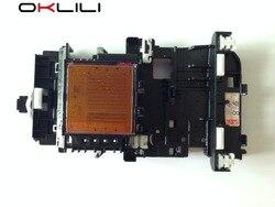 LK6090001 LK60-90001 cabezal de impresión Impresión de cabeza para hermano J280 J425 J430 J435 J525 J625 J725 J825 J835 J925 J6510 J6710 J6910 J5910