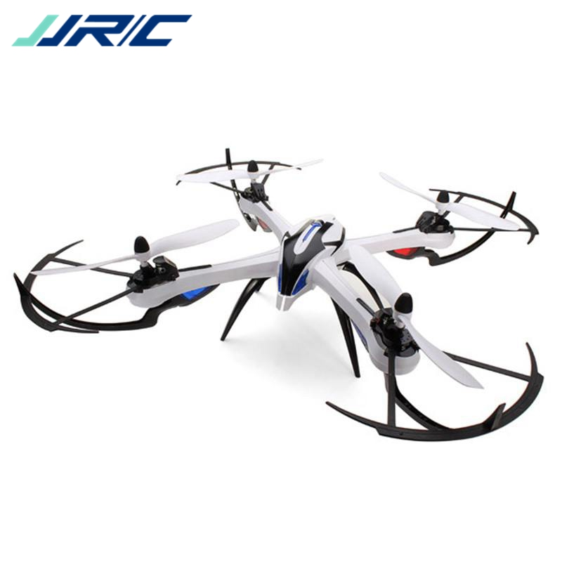 JJR/C JJRC H16 YiZhan Tarantula X6 IOC LED 3D Flips RC Drones With 5MP HD Camera Quadcopter Toys RTF VS Syma X5C JXD MJX X101 jjr c jjrc h26wh wifi fpv rc drones with 2 0mp hd camera altitude hold headless one key return quadcopter rtf vs h502e x5c h11wh