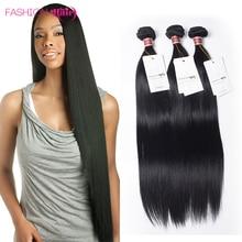 Mocha Hair Products 7a Peruvian Virgin Hair Meches Bresilienne Lots Peruvian Straight Hair 100 Human Hair Weave Brands