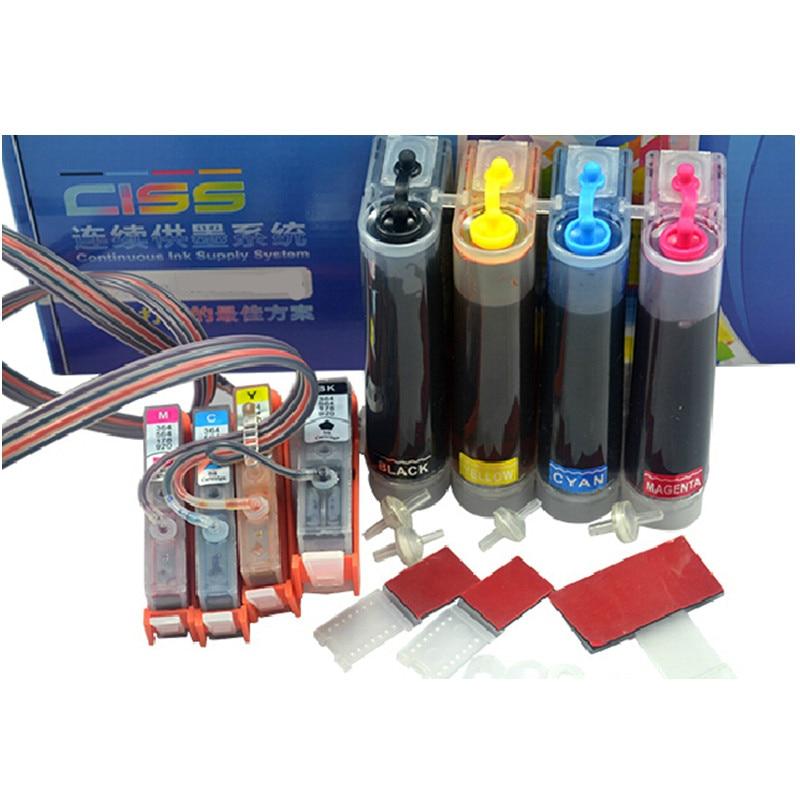 compatible printer ink system replacement for hp 655 ink cartridge for hp Deskjet Ink Advantage 3525