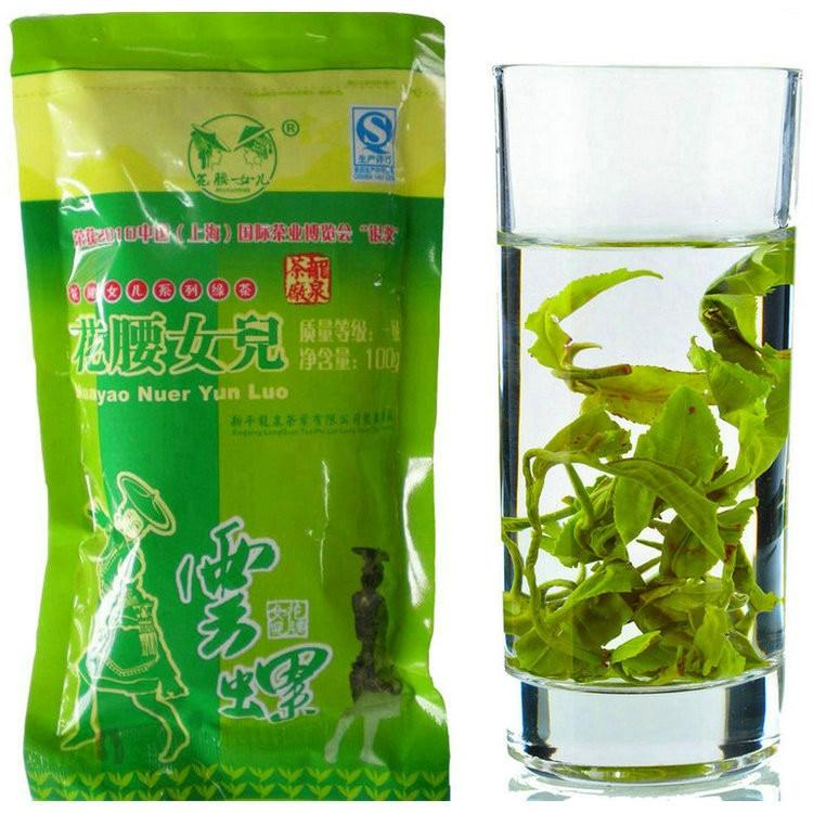 Восточный Чай Для Похудения. 15 лучших чаев для похудения