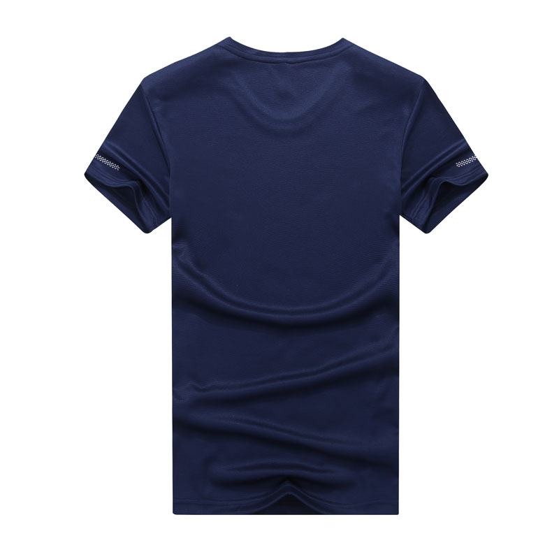 Running T Shirts (7)