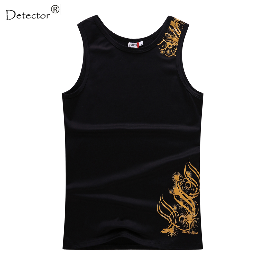 Newest Women Sleeveless Running Vest Tank Tops Quick Dry Smock Loose Vest Gym Fitness Sp ...