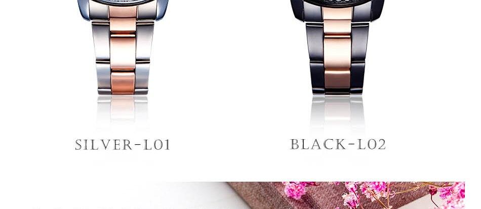 HTB1aQ98abZnBKNjSZFGq6zt3FXaD Shengke Rose Gold Watch Women Quartz Watches Ladies Brand Crystal Luxury Female Wrist Watch Girl Clock Relogio Feminino
