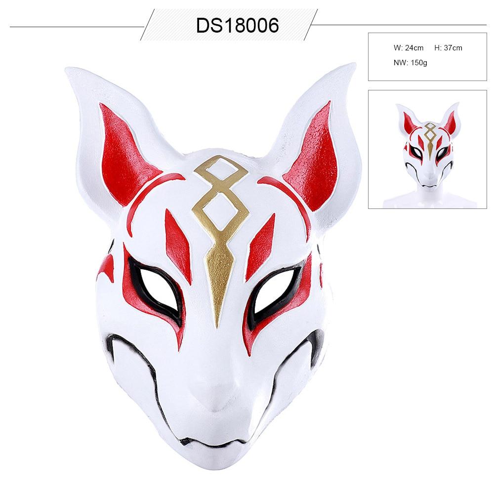 DS18006