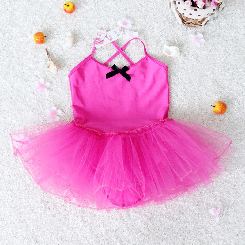 new-cute-child-girls-dance-dress-tutu-skirt-font-b-ballet-b-font-swan-show-sling-skirts