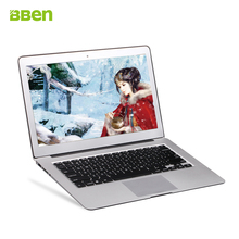 13.3 inch 4GB+64GB Windows 10 Laptop Notebook Ultrabook with wifi and bluetooth 4.0 i5 dual core on sale