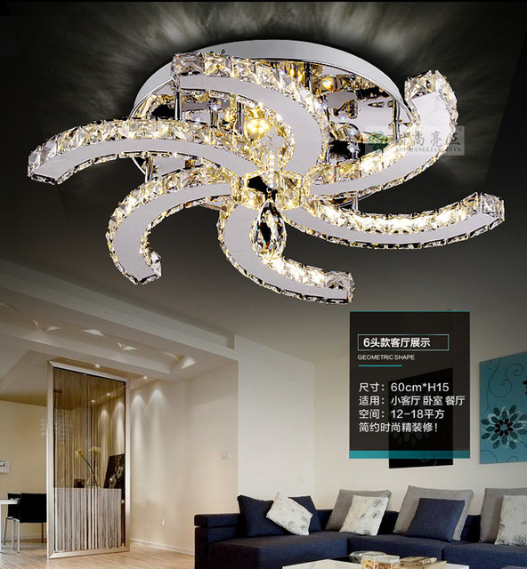 2015 new modern ceiling fan design led lustre ceiling lights for 2015 new modern ceiling fan design led lustre ceiling lights for living roomsimple lustre mozeypictures Choice Image
