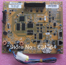 MMI255M5-1  Techmation   Motherboard  for industrial use new and original  100% tested ok