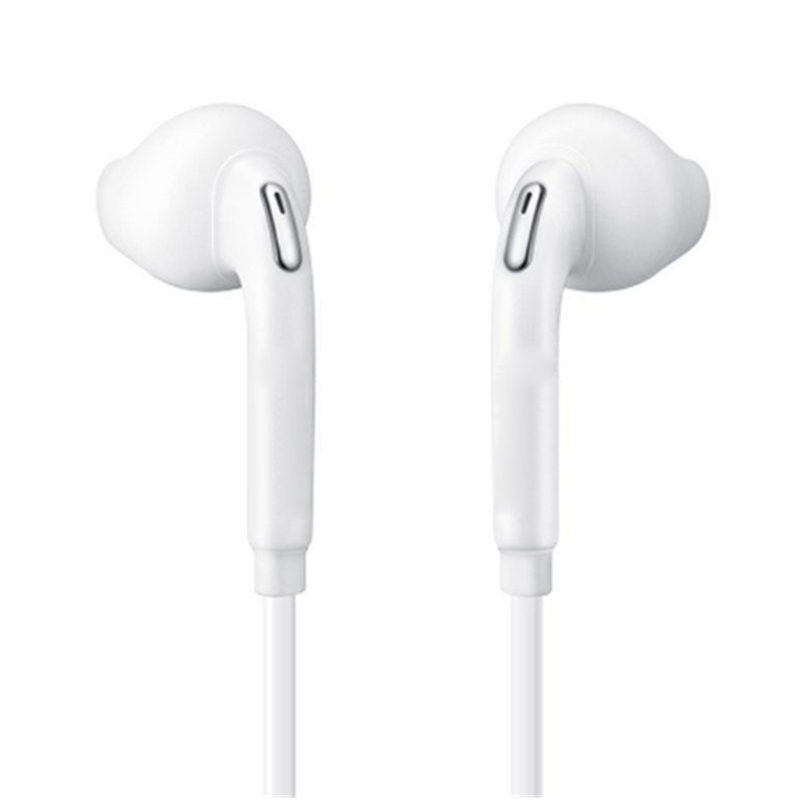 S6 S4 3.5mm In-Ear Earphones Headset With Mic Volume Control Remote Control For Samsung Galaxy S5 S4 S7 S6 note 5 4 3 Xiaomi 2 (1)