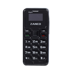 Zanco T1 Phone Mini Phone 2G Zanco Tiny T1 World's Smallest Phone (Free Gift With Every Purchase) Brand New