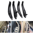 For BMW 3 Series F30 F31 F32 F33 F34 F35 F36 F80 F82 F83 Interior Right / left Door Handle Panel Pull Armrest Handle Cover Trim