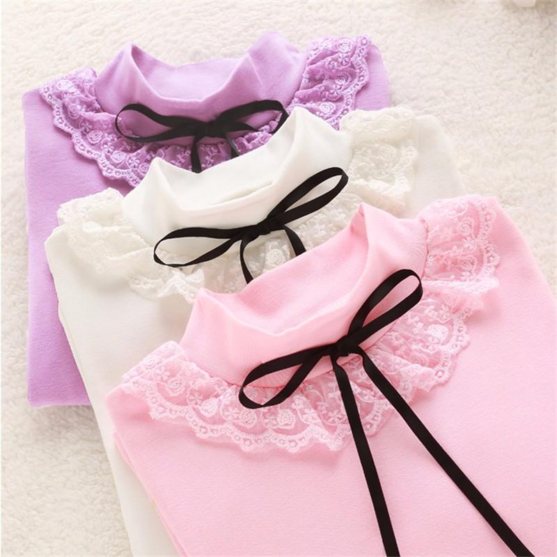 Girls sweater (10)