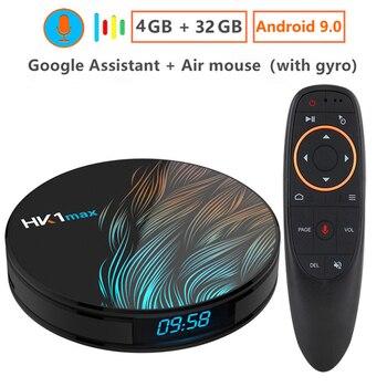 Ifi Googlo Assistant Voice Remote Control – Meta Morphoz