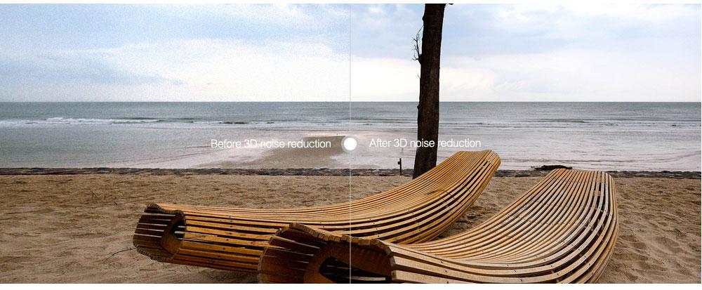 Original Xiaomi Mijia Mini Action Camera Digital Camera 4K 30fps Video Recording 145 Wide Angle 2.4 Inch Touch Screen Sport Smart App Control ok (11)