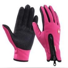 Классические конные перчатки для верховой езды, тактические перчатки, военные перчатки с сенсорным экраном, перчатки «лошадиные копыта» для верховой езды