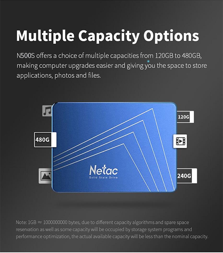 N500S-930_05