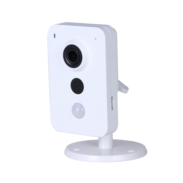 IPC-K35A Dahua 3MP K Series PoE Network Camera DC12V PoE IP Camera IR Diatance 10m Support SD Card and Onvif Security