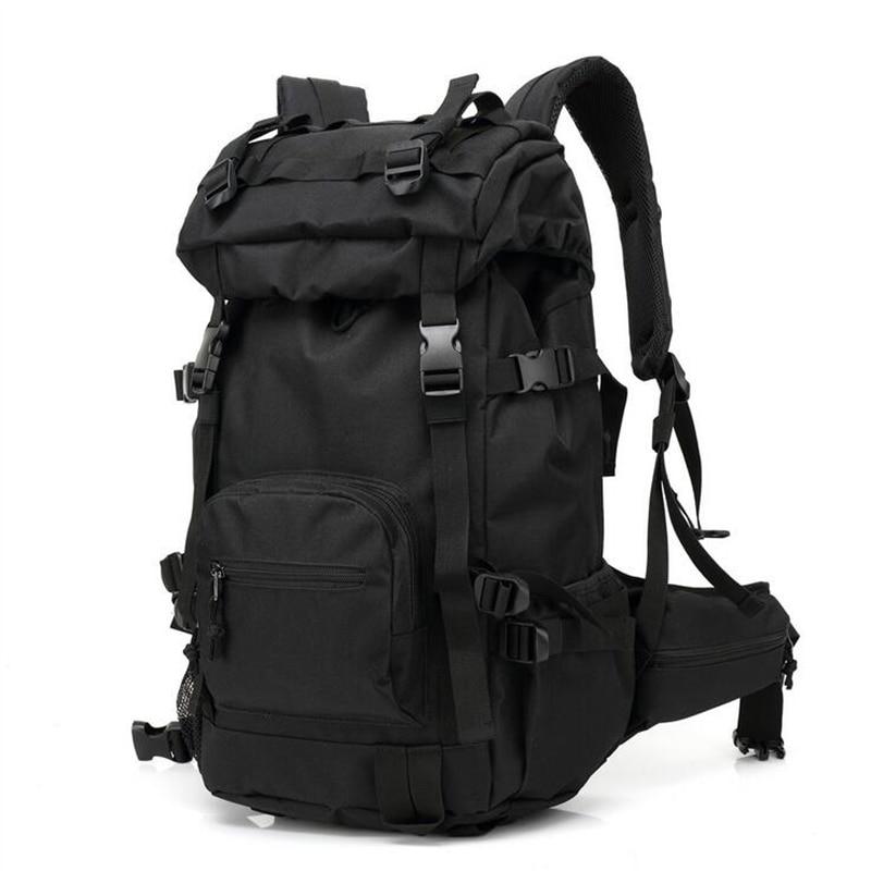 2018 бренд OZUKO великої ємності для - Рюкзаки - фото 5