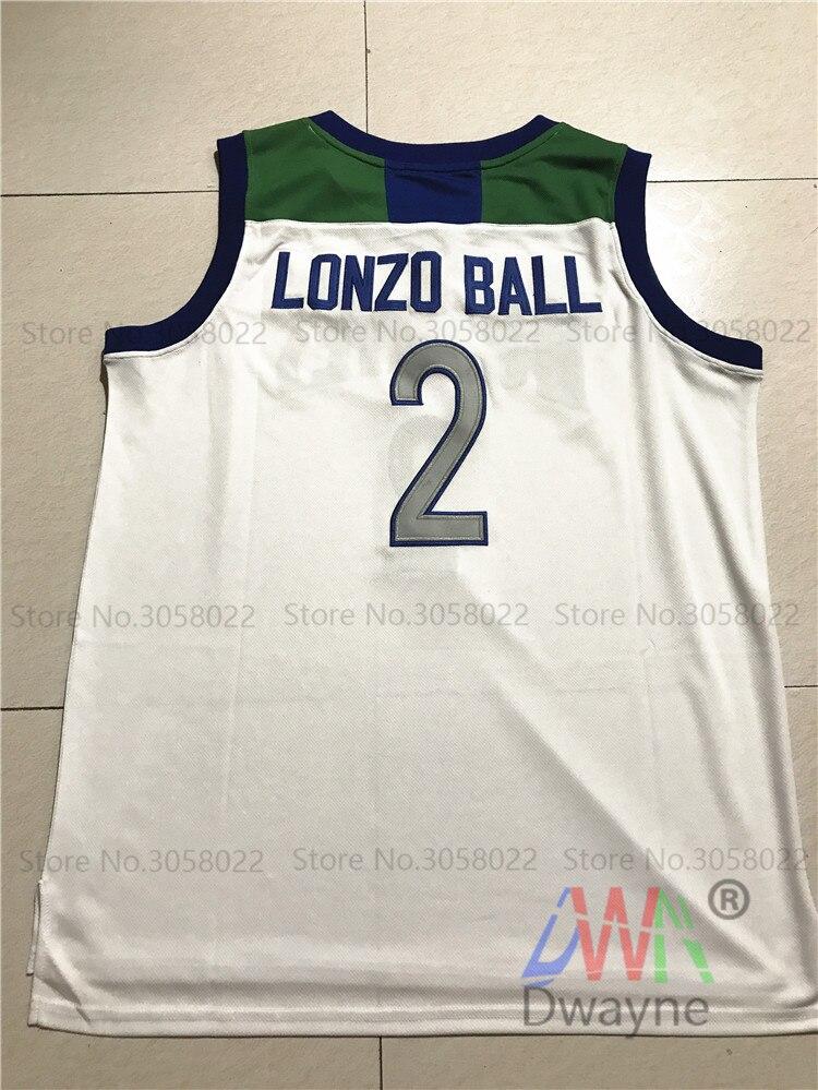 6667e d9ab3 womens chino hills basketball uniforms store ... 4a11e07e99