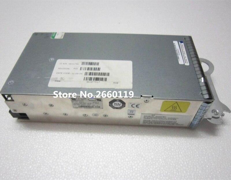 Серверный блок питания для V40Z SP555-3A 370-6916 370-1953 760 Вт, полностью протестирован