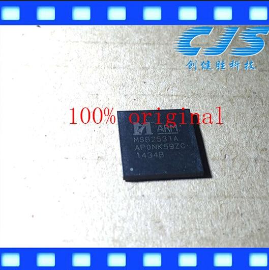 100% originale MSB2531A msb2531 bga