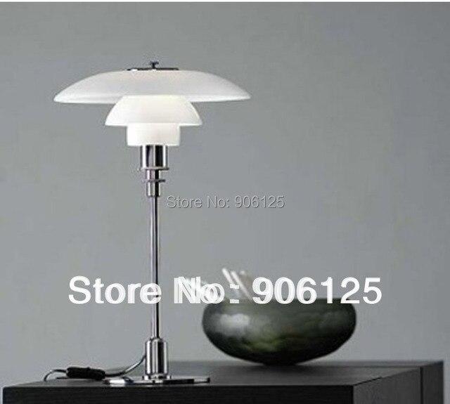 Louis poulsen ph 43 table lamp desk lamp office desk lamp modern louis poulsen ph 43 table lamp desk lamp office desk lamp modern table lamp mozeypictures Choice Image