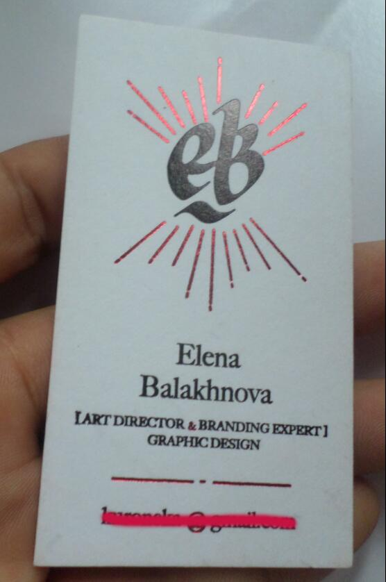 Buy business card printing china and get free shipping on aliexpress reheart Images