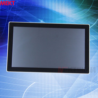 21 5 Inch Touch Display Exhibition Advertising Screen Display Touch Monitor Of Computer