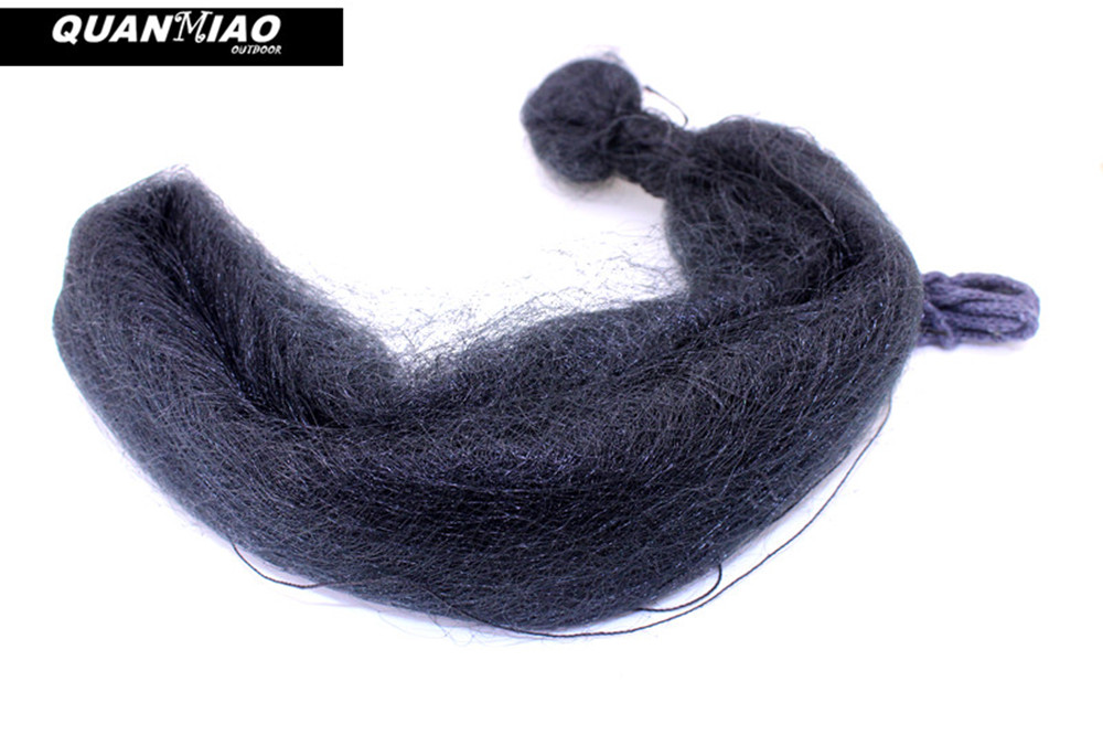 Brand New Hunting Bird Net Catching Bird Net Tird Net Anti Bird Net Nylon Mesh A Bout 1.5cm