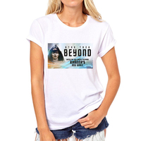 New Summer Rihanna Women Tshirt 3D Sexy Brand Casual-shirt Swag Clothes Girl T-shirts Teenage Hip Hop Top Tees N11-5#