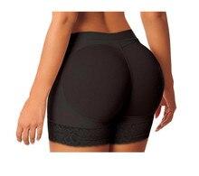 butt lifter underwear women butt lift shaper cintura calcinha com bumbum body shaper hot body shapers Padded hip and buttock hip