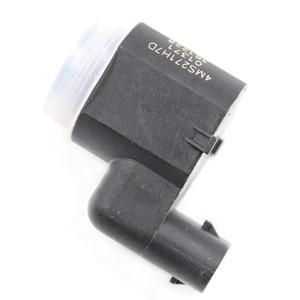 Image 4 - 95720 3U100 PDC Parking Sensor Bumper Reverse Assist For Hyundai & KIA 4MS271H7C 957203U100 95720 3U100 4MS271H7A