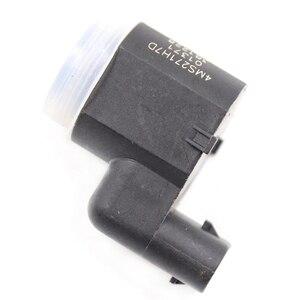 Image 4 - 95720 3U100 Pdc Parkeersensor Bumper Reverse Assist Voor Hyundai & Kia 4MS271H7C 957203U100 95720 3U100 4MS271H7A