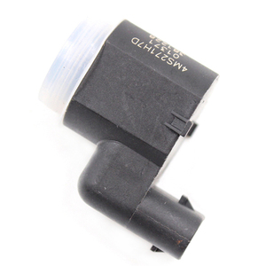 Image 4 - Capteur de stationnement PDC 95720 3U100 Hyundai & KIA