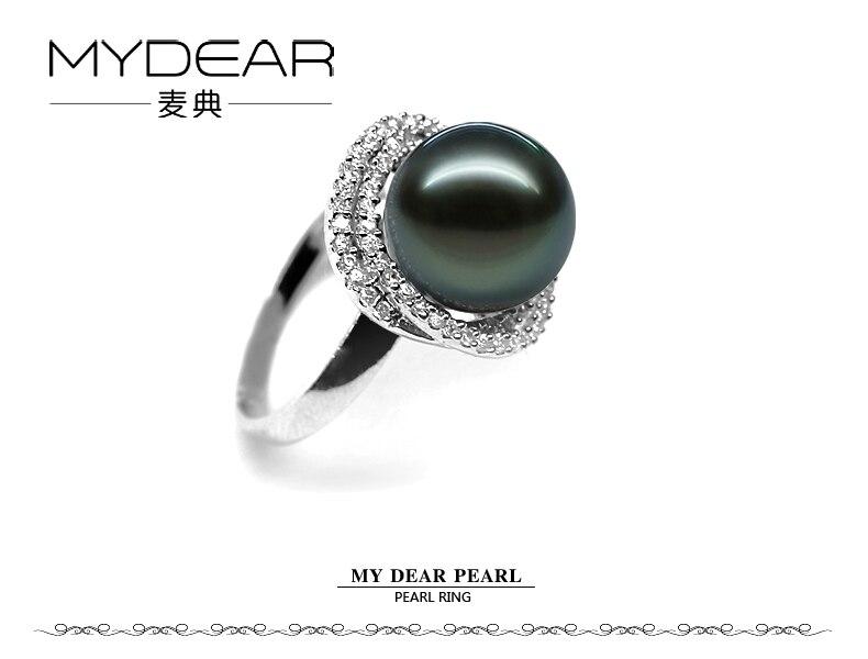 tahitian pearl ring jewelry 11