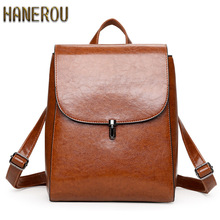 Women Quality For Backpack