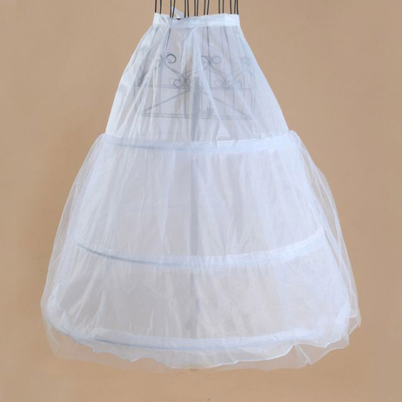 Popular Cheap Crinoline Buy Cheap Cheap Crinoline Lots From China Cheap Crinoline Suppliers On