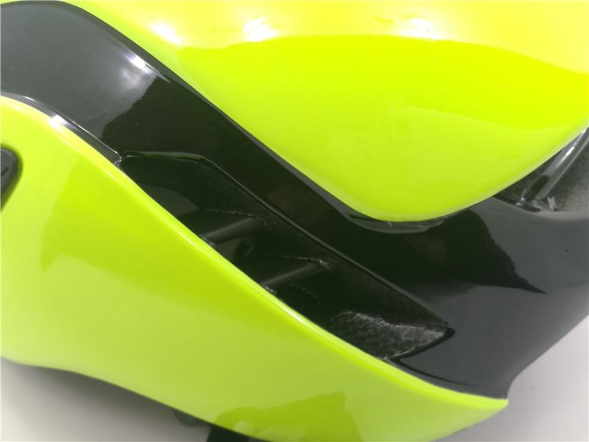 2018 novo estilo de Capacete de Ciclismo