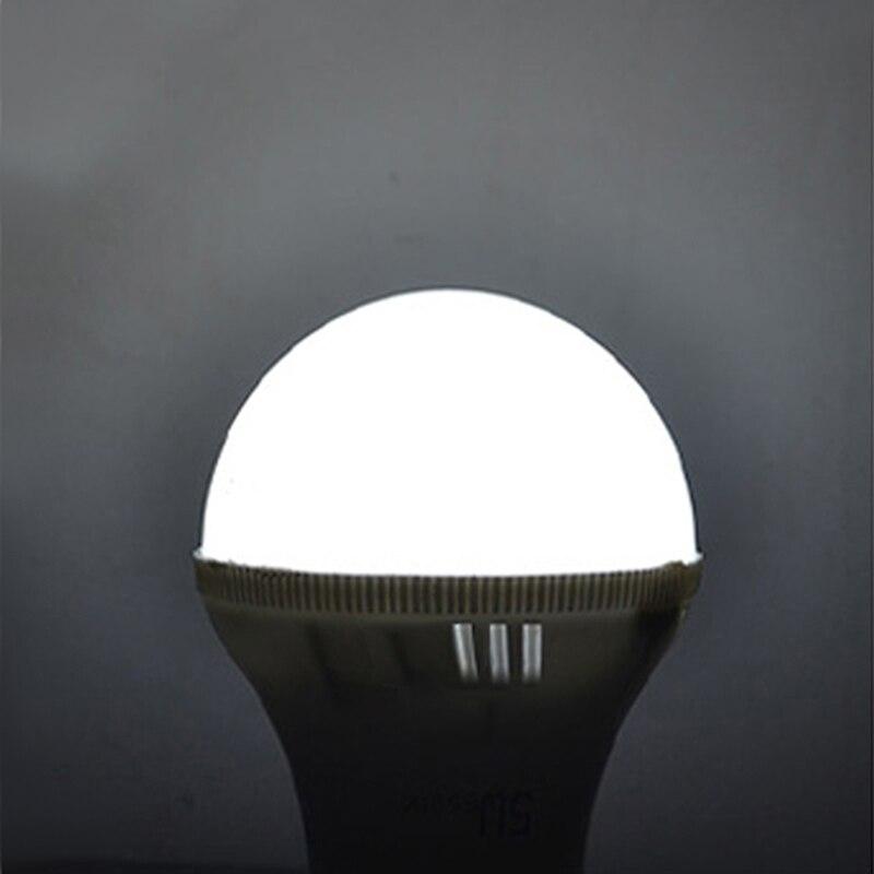энергосберегающие лампы бесплатная доставка