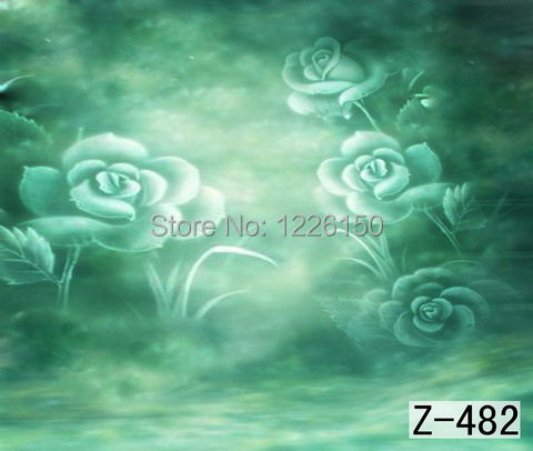 10*10ft Hand Painted Scenic cloth Backdrop,fundos photography z-482,photo photographie studio,muslin photography backdrops 5ft 7ft hand painted fantasy cloth backdrop fundos photographyff6607 muslin photography backdrops photo backdrop for studio